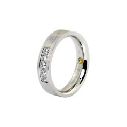 Desire Ring (SS)
