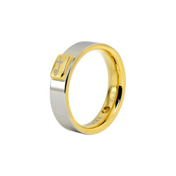 Signature SHUZI Ring (SS)