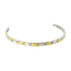 Signature SHUZI Bracelet (SS)
