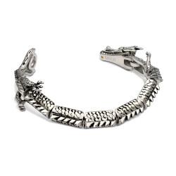 Fire Breather Bracelet (SS)